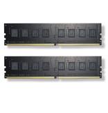 G.Skill G.Skill 8GB DDR4 geheugenmodule 2400 MHz