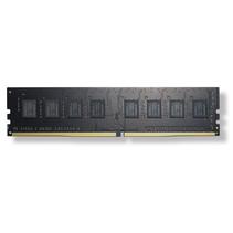 DDR4  4GB PC 2400 CL15 G.Skill     (1x4GB) 4GNT  Value  4