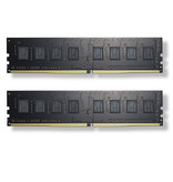 G.Skill G.Skill 16GB DDR4 geheugenmodule 2 x 8 GB 2133 MHz ECC