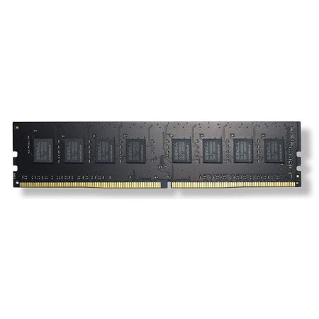 G.Skill G.Skill 4GB DDR4 geheugenmodule 1 x 4 GB 2133 MHz