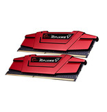G.Skill G.Skill 8GB DDR4-2666 geheugenmodule 2 x 4 GB 2666 MHz