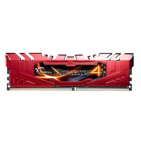 G.Skill G.Skill 8GB DDR4-2133 geheugenmodule 16 GB 2133 MHz