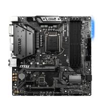 MB MAG Z390M MORTAR    (Z390,S1151,mATX,DDR4,Intel)