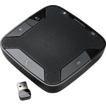 Plantronics Headset Calisto 620-M Konferenztelefon