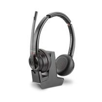 Plantronics Headset Savi W8220 replacement headset zonder Basis