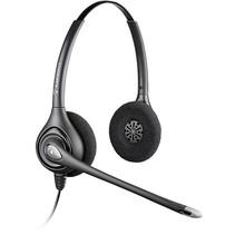 Plantronics Headset SupraPlus HW261N/A