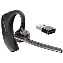 Plantronics Headset Voyager 5200 UC