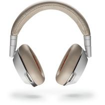 Plantronics Headset Voyager 8200 UC wit