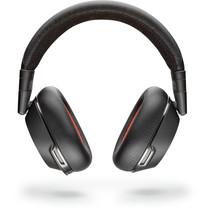 Plantronics Headset Voyager 8200 UC zwart