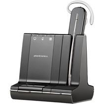 Plantronics Headset Savi W745-M (MOC)