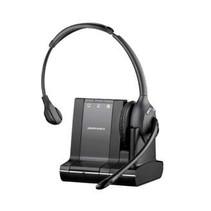 Plantronics Headset Savi W710-M USB (MOC)