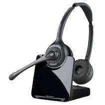 Plantronics Headset CS520A