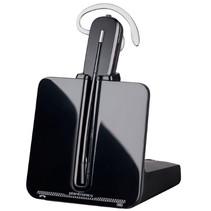 Plantronics Headset CS540A