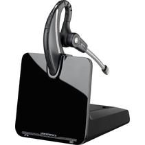 Plantronics Headset CS530A schnurlos