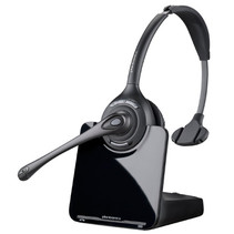 Plantronics Headset CS510A