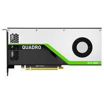 PNY Quadro RTX4000         8192MB,PCI-E,3xDP