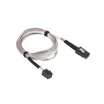 Server ZUB Super Micro CBL-SAST-0507-01 zonder OS