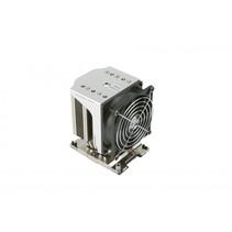 Server Koeler Super Micro  SNK-P0070APS4 zonder OS