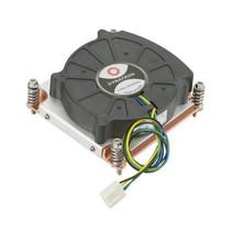 Server Koeler Super Micro  SNK-P0049A4 zonder OS