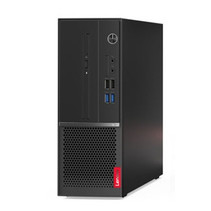 Lenovo ThinkCentre  V530s SFF  i3-8100  4GB HDD 1TB W10P