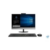 "Lenovo ThinkCentre V530-24  24"" i3-8100T 8GB DVW 256SSD W10P"