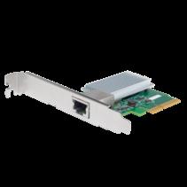 LGY-PCIe-MG 10GbE
