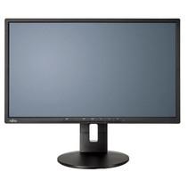 Fujitsu B22-8 TS Pro  54,6cm 1920x1080 10ms VGA/DVI/DP    BL