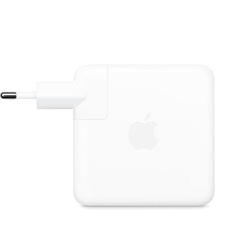 Apple Apple MRW22ZM/A oplader voor mobiele apparatuur Binnen Wit