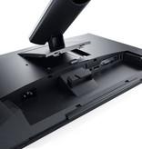 "Dell DELL P2418HT touch screen-monitor 60,5 cm (23.8"") 1920 x 1080 Pixels Zwart Multi-touch Tafelblad"