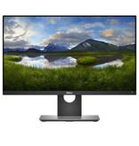 """Dell DELL Professional P2418D LED display 60,5 cm (23.8"""") Wide Quad HD Flat Mat Black"""