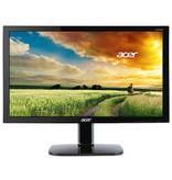"Acer Acer KA220HQbid computer monitor 54,6 cm (21.5"") Full HD LED Zwart"