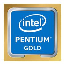 Pentium Dual Core G5400 PC1151 4MB Cache 3,7GHz reta
