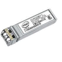 Intel E10GSFPSR netwerk transceiver module 10000 Mbit/s SFP+ 850 nm