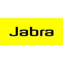 Jabra Cord QD -> 2.5mm 2 m