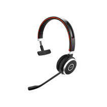 EVOLVE 65 UC Mono (USB / Bluetooth)