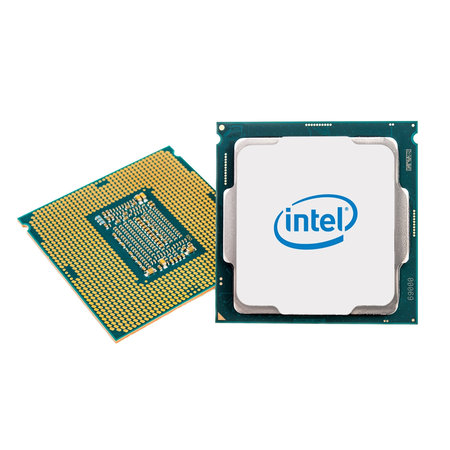 Intel Intel Core i5-9600KF processor 3,7 GHz Box 9 MB Smart Cache