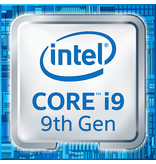 Intel Intel Core i9-9900 processor 3,1 GHz Box 16 MB Smart Cache
