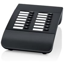 Gigaset ZY700 EXT, Black Expansion Pad DE700/DE410