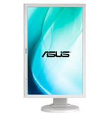 "Asus ASUS VW22ATL-G LED display 55,9 cm (22"") WSXGA+ Flat Wit"