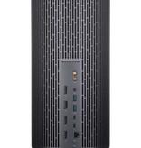 Asus ASUS ProArt PA90-M9069ZN Intel® 9de generatie Core™ i9 i9-9900K 16 GB DDR4-SDRAM 1256 GB HDD+SSD Blauw Windows 10 Pro