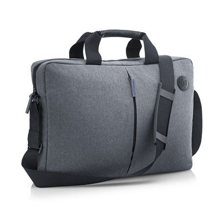 Hewlett & Packard INC. HP 15,6-inch Value Topload tas