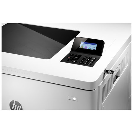 Hewlett & Packard INC. HP Color LaserJet Enterprise M553n Kleur 1200 x 1200 DPI A4