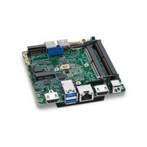 MB DAWSONCANYON BLKNUC7i7DNBE I7-8650 VPRO HDMI WLAN M2 DDR4