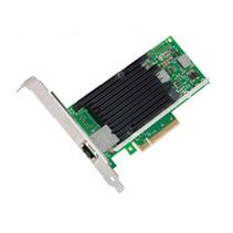 TWINVILLE RJ45 PCI-E SINGEL PORT