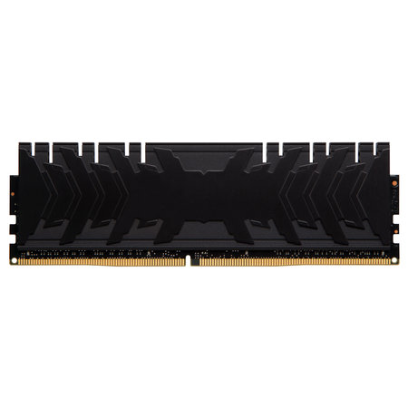 Kingston HyperX Predator HX432C16PB3K2/32 geheugenmodule 32 GB DDR4 3200 MHz
