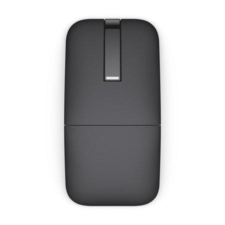 Dell DELL Bluetooth Muis-WM615