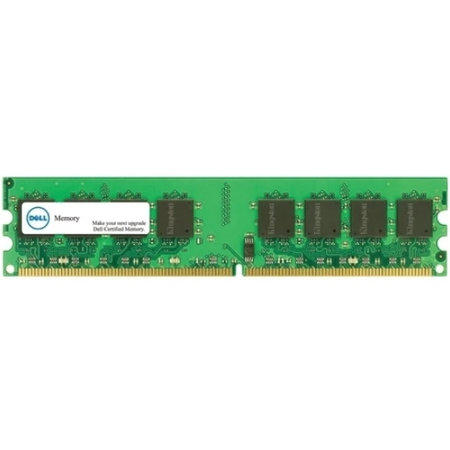 Dell DELL AA335287 geheugenmodule 8 GB DDR4 2666 MHz ECC