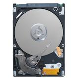 """Dell DELL 400-AEGK interne harde schijf 3.5"""" 4000 GB SATA III"""