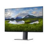 """Dell DELL UltraSharp U2719DC 68,6 cm (27"""") 2560 x 1440 Pixels Quad HD LCD Zwart"""