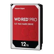 Red Pro 12TB (WD121KFBX)